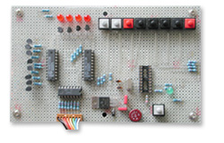 looper_prototype