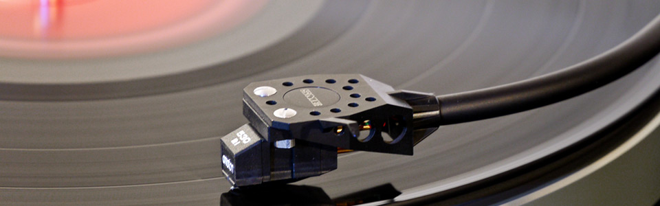 slider_vinyl_960px