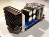 MBL 4010 neue Kühlkörper