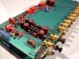 MBL 4010 Eingansmodul Buchsen