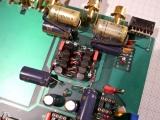 MBL 4010 MC-PrePre