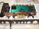 MBL 4010 Test und Abgleich