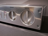 MBL 4010 Lautstärkeregler