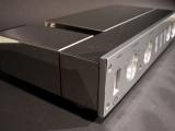 MBL 4010 Module