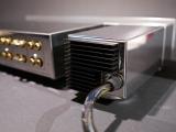 MBL 4010 Rückseite Kühlkörper