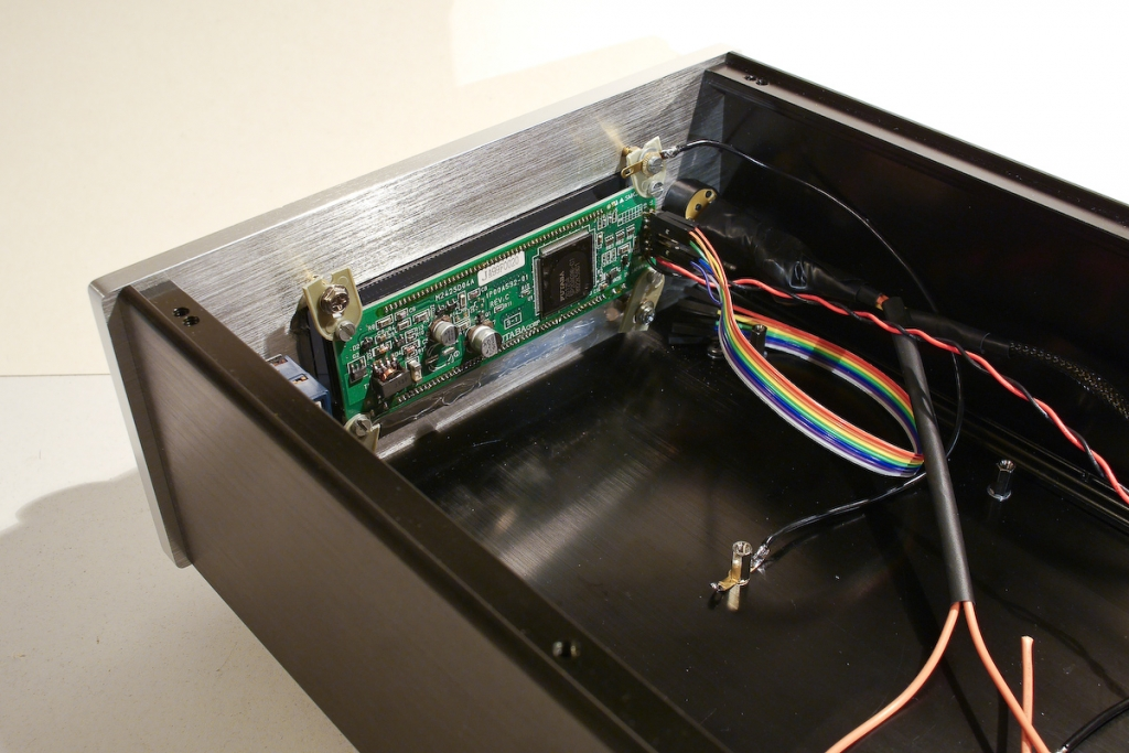 Raspberry Pi Music Player : 10 Steps (with Pictures) - Instructables